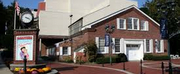 Paper Mill Playhouse Extends Closure To At Least January & Shares Re-Opening Details Photo