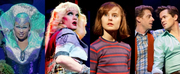 BroadwayWorld Celebrates Pride: Top 10 LGBTQ+ Musicals!