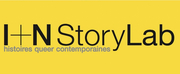 Image+nation Culture Queer Inaugurates The First I+N StoryLab Queer Scriptwriting Project