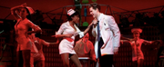 Broadway Jukebox: 50 Showtunes for Labor Day!