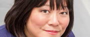 Ann Harada, George Abud, and More Join The Cast Of EMOJILAND The Musical