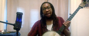 VIDEO: Hubby Jenkins Performs Station Will Be Changed After Awhile for Milwaukee Reps OUR  Photo