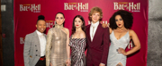 Photos: BAT OUT OF HELL Celebrates Opening Night at NY City Center!