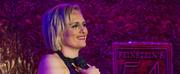 BWW Review: Haley Swindal Returns To Feinstein\
