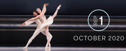 "BWW Review: PACIFIC NORTHWEST BALLETS ALL-DIGITAL SEASON OPENER ""REP 1"" Filmed Photo"