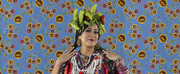 Society for the Performing Arts Presents Lila Downs