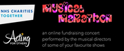 Musical Directors From SIX, HAMILTON and More Unite To Perform In Online Fundraising Concert