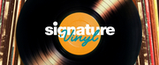 Signature Theatre Announces Signature Vinyl Cinematic Concert Featuring Shayna Blass, Nata Photo