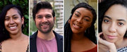 Boundless Theatre Company Selects Designers To Participate In Boundless Exposed Workshop 2 Photo