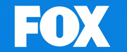 NEXT LEVEL CHEF to Premiere in the 2021-2022 Season on FOX Photo