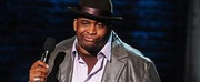 Comedy Central, All Things Comedy to Produce Patrice O\