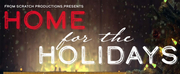 HOME FOR THE HOLIDAYS at Feinstein\