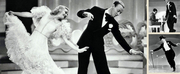 Concord Theatricals and Turner Classic Movies Host Viewing Party of TOP HAT Photo