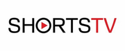 ShortsTV and Rock the Shorts Film Festival Team Up to Present Second Annual Festival