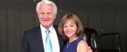Des Moines Metro Opera Announces $2 Million Gift From Nix & Virginia Lauridsen
