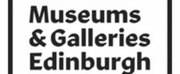 Museums & Galleries Edinburgh Launch Contemporary Collecting Drive