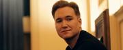 Steven Reineke Welcomes Back Dynamic Multi-Instrumentalist Dave Bennett