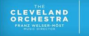 The Cleveland Orchestras 2020-21 Digital Concert Series IN FOCUS Concludes This June Photo