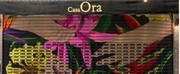 CASA ORA in Williamsburg Announces Live Art Event Friday, 10/22 from 2-7pm