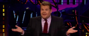 VIDEO: James Corden Addresses Carpool Karaoke \