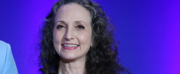 Bebe Neuwirth To Star In A SMALL FIRE At Philadelphia Theatre Company