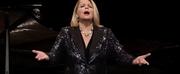VIDEO: Get a Sneak Peek at Washington National Operas RETURN VICTORIOUS! Virtual Celebrati Photo