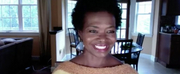 LaChanze Talks About Her Upcoming Concert as Part of The Seth Concert Series and More on B Photo