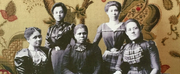 The Ballard Institute Presents An Online Womens Suffrage Puppet Pageant Photo