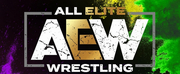 TNT and All Elite Wrestling Launch AEW: UNRESTRICTED Podcast