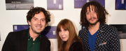 Photo Flash: Academy Award Winner Lee Grant Shines at the Opening Night of Film Forum\