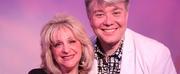 Richard Skipper Celebrates Julie Budd Live on Blog Talk Radio