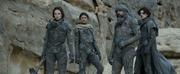 DUNE, SOPRANOS Prequel, & More Coming to HBO Max
