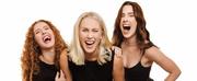 Interview | Natasha and Chloe, artistic directors of The Local Lesbians