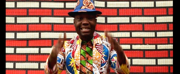 IGNITE @ THE FORD Welcomes Hassan Hajjaj, October 11