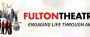 Fulton Theatre Opens 2019/2020 Season With EVITA