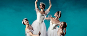 Milwaukee Ballet Announces Revamped 2020-21 Season Photo