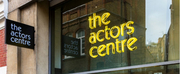 The Actors Centre Receives Grant From Governments £1.57bn Culture Recovery Fund Photo