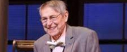 BWW Review: Broadways John Cullum Delights in Streamed AN ACCIDENTAL STAR Photo
