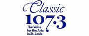 Classic 107.3 Announces New Episode Native America in the Musical Ancestries Series for Ch Photo