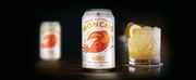 HONCHO-The Low-Calorie Spiked Agua Frescas Now Available Photo