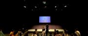 The Kuala Lumpur Performing Arts Centre Closes Through January 26 Photo