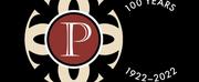 Palace Theater Waterbury Seeks Volunteer Staff