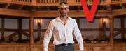American Shakespeare Center Presents HENRY V Photo