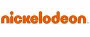 Nickelodeon Announces New Shows GROUP CHAT: THE SHOW and GAME FACE