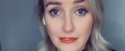 VIDEO: Broadway Jumps on the BRIDGERTON Musical Bandwagon Photo