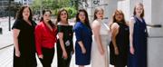 Merola Opera Program Announces Programming Update For Merola Grand Finale