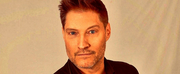 Sean Kanan to Host 11th Annual Indie Series Awards; Ceremony to go Virtual