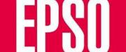 El Paso Symphony Orchestra Announces 2020-21 Season
