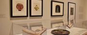 Inauguran en el Palacio de Bellas Artes Redes de vanguardia: Amauta y América Latina 1926-1930