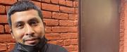 Chef Spotlight:  Chef Constantino Garcia of Deltas Restaurant in New Brunswick, NJ